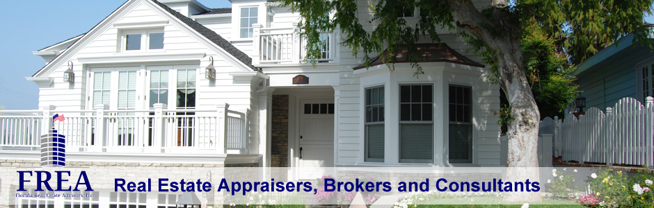 Florida Real Estate Advisors